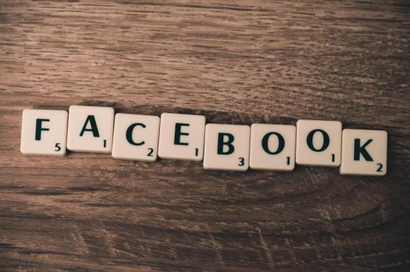 Фейсбукинистите атакуват!