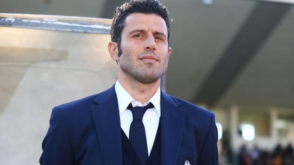 Световен шампион с Италия пое Бари