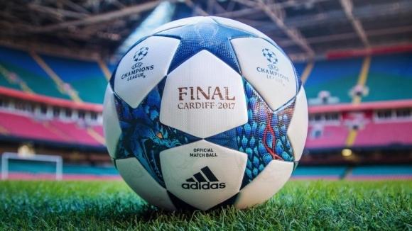 БФС отново с жест към клубовете от Първа лига
