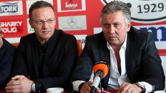 Локо (Сф) прибра двама юноши на Левски