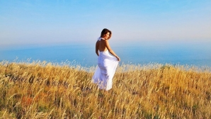 Цвети Пиронкова: Нещо хубаво се задава на хоризонта...
