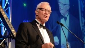 Бари Хърн очаква скоро да има снукър турнир в Хонконг