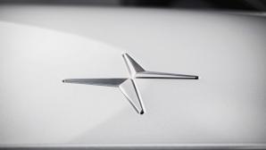 Polestar ще прави електромобили със собствено лого