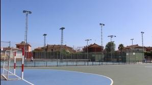 12-годишно момче почина след удар от топка в Севиля