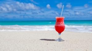 Лято е - време за коктейли! - Част 1