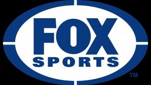 Fox Sports ще излъчва мачове от ШЛ във Facebook