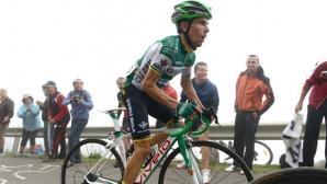 Португалски колоездач пропуска Тур дьо Франс заради допинг