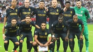 Не жалете Монако – там вече градят нов голям отбор
