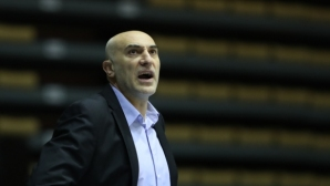 Любо Минчев: За България вече нищо не е лесно