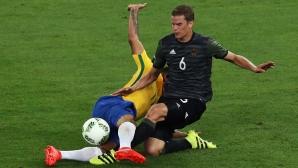Дортмунд и Леверкузен обявиха трансфер за 15 млн. евро