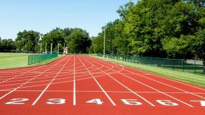 """В САЩ показаха """"строгост"""" и наказаха 60-годишен атлет за допинг"""