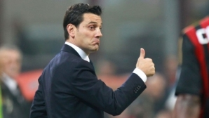 Милан ще направи още един грандиозен трансфер