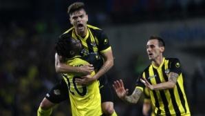 Йордан Минев аут за мача със Славия, Косоко под въпрос