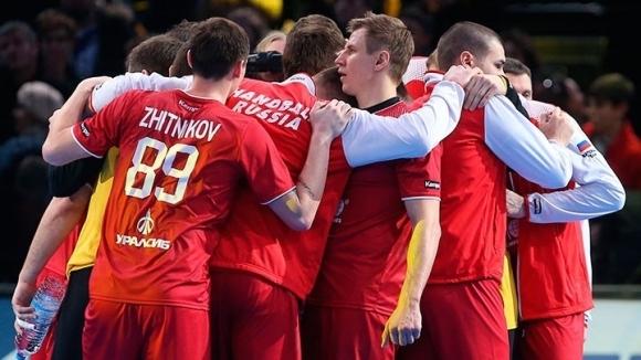 Този спорт в Русия стигна дъното - настана време за революция