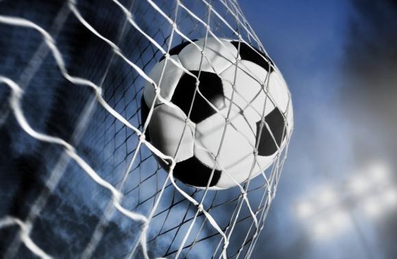 Изумителен гол от пряк свободен удар във френската Лига 2 (видео)