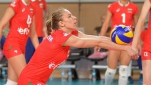 Добриана Рабаджиева: Всички са удовлетворени