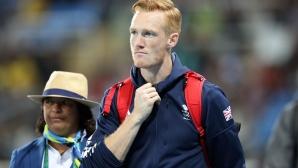 Световният шампион на скок на дължина пропуска първенството в Лондон