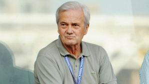 Бивш треньор на ЦСКА критикува трансферната политика на Интер