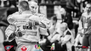 Утре България ще бъде представена в най-големия спортен форум за неолимпийски спортове