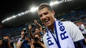 Реал Мадрид започва Ла Лига в 23,15 часа