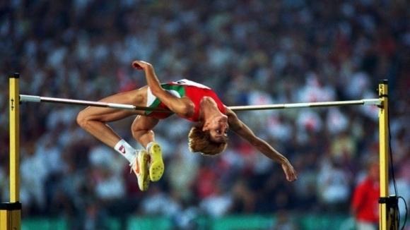 България има повод за гордост още на старта на Световното