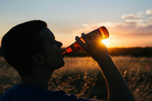 След пиеНЕ