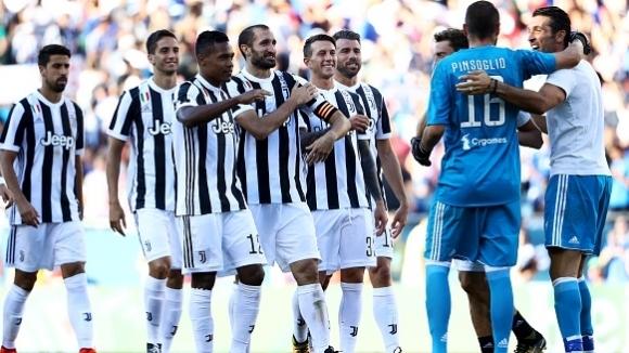 Трансферната политика на Юве: Ще продължи ли доминацията на гранда от Торино?