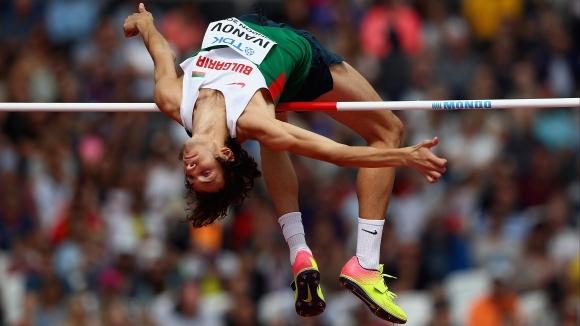 Тихомир Иванов може да бъде най-добрият българин в Лондон (видео анализ)