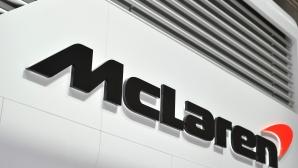 Макларън подготвят проект за Индикар