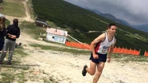 Боровец приема състезание по планинско бягане