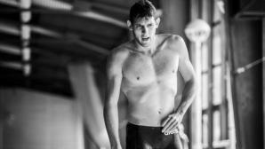 Пешлеевски остана 33-и във финала на Световното първенство по модерен петобой