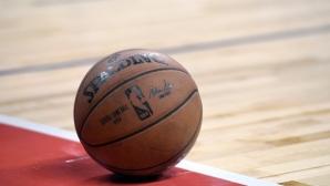 Революционен нов календар в НБА