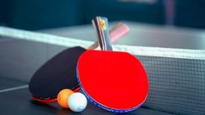 Димова и Йовкова отпаднаха на 1/8-финалите в Панагюрище