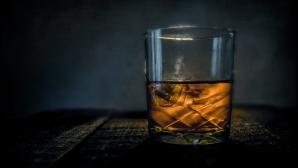 Как да пиеш стилно