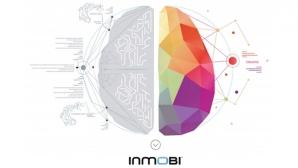 Sportal Media Group предлага на българския пазар иновативната мобилна рекламна платформа InMobi