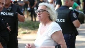 Дора Милева: Чакаме Апелативния съд