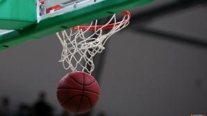 Три нови баскетболистки са чакани на първата тренировка на Монтана