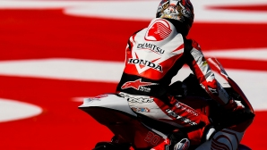 Още един новак в MotoGP от следващия сезон