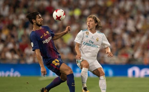 Ювентус пак гледа към европейски шампион