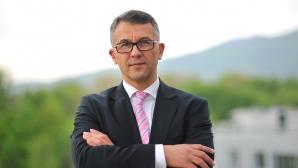 Александър Миланов: Софийският автосалон ще бъде най-мащабното изложение в историята