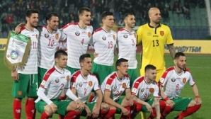 Хубчев взе 6 човека от ЦСКА-София в националния и не повика Михайлов (ето групата)