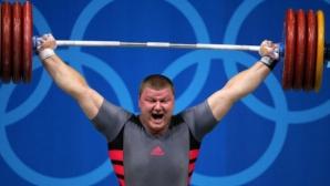 Спортната зала на Смолян да носи името на Величко Чолаков, предлага кметът