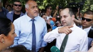 Кметът на Враца съсипа футболистите и съдиите от критика