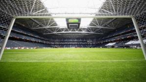 84 гола, 28 мача, 11 първенства - в новото обзорно футболно предаване на Sportal.bg (видео)