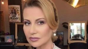 Илиана Раева: Не е имало моменти, в които съм искала да се откажа