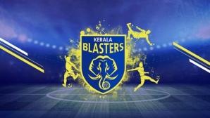 Бербатов е най-голямата звезда в историята на Керала! Какво още трябва да знаем за новия му клуб?