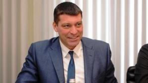 Шеф на руския волейбол: България е в много добро състояние в момента