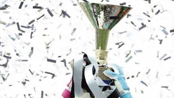 """870 милиона за трансфери, 735 нови футболисти и 11-те най-добри играчи в Серия """"А"""""""