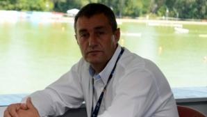 Свилен Нейков: Отличен Борис Йотов! Медалите дават вяра в бъдещето и в квоти за Токио 2020