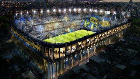 sportal bg futbol